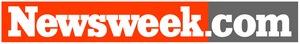 newsweek_logo_1
